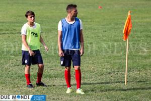 Allenamento_Spoleto_Calcio-4
