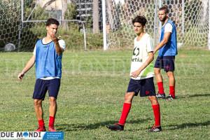 Allenamento_Spoleto_Calcio-5