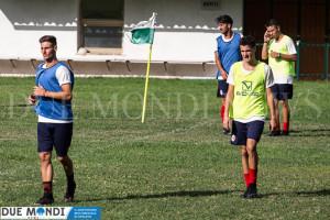 Allenamento_Spoleto_Calcio-6
