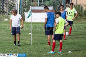 Allenamento_Spoleto_Calcio-7