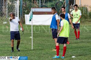 Allenamento_Spoleto_Calcio-8