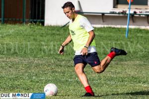 Allenamento_Spoleto_Calcio-9