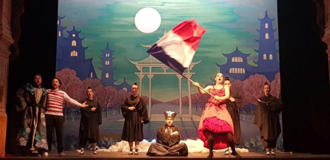 Ba-Ta-Clan_Teatro Lirico Sperimentale (1)