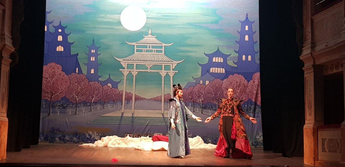 Ba-Ta-Clan_Teatro Lirico Sperimentale (2)