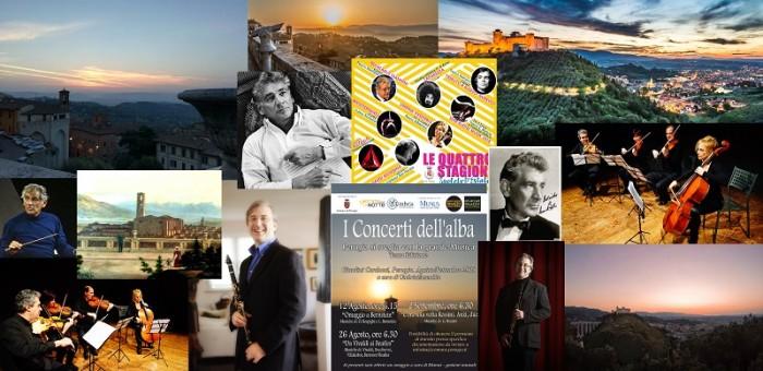 ConcertiDellAlba2018_Bernstein.w