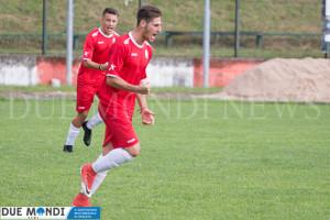 Coppa_Italia_Eccellenza_Spoleto_Calcio_Orvietana-50