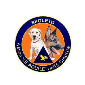 LogoLeAquile (1) (1)