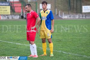 Memorial_Sandro_Morichelli_Spoleto_Calcio_Ducato_Bm8_Superga_48-105