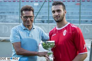 Memorial_Sandro_Morichelli_Spoleto_Calcio_Ducato_Bm8_Superga_48-120