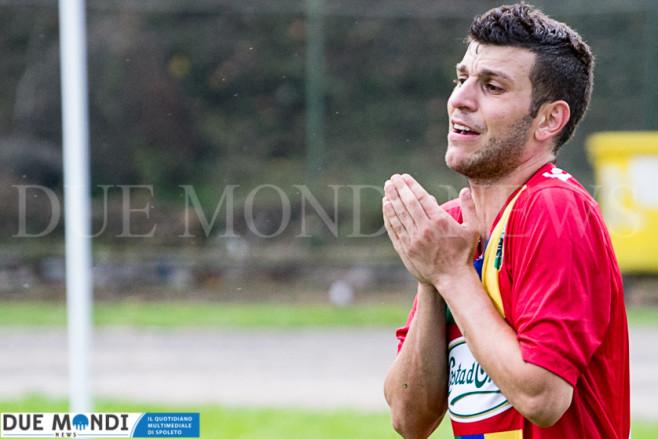 Memorial_Sandro_Morichelli_Spoleto_Calcio_Ducato_Bm8_Superga_48-48