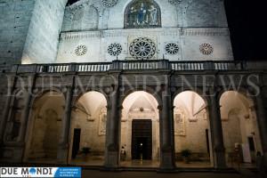 Preghiera_Mariana_Card_Gualtiero_Bassetti_Duomo_Spoleto-1
