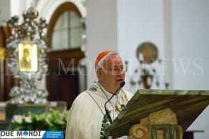 Preghiera_Mariana_Card_Gualtiero_Bassetti_Duomo_Spoleto-10