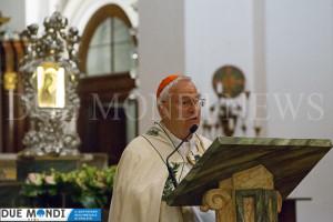 Preghiera_Mariana_Card_Gualtiero_Bassetti_Duomo_Spoleto-12
