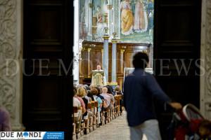 Preghiera_Mariana_Card_Gualtiero_Bassetti_Duomo_Spoleto-14