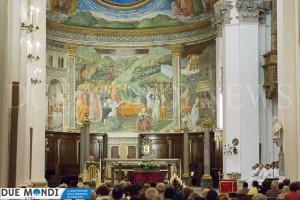 Preghiera_Mariana_Card_Gualtiero_Bassetti_Duomo_Spoleto-15