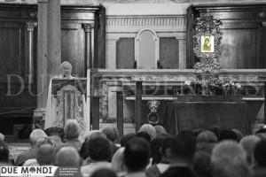 Preghiera_Mariana_Card_Gualtiero_Bassetti_Duomo_Spoleto-16