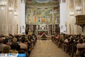 Preghiera_Mariana_Card_Gualtiero_Bassetti_Duomo_Spoleto-17