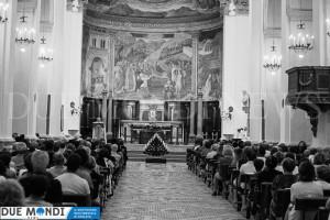 Preghiera_Mariana_Card_Gualtiero_Bassetti_Duomo_Spoleto-18