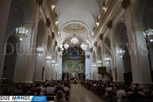 Preghiera_Mariana_Card_Gualtiero_Bassetti_Duomo_Spoleto-19