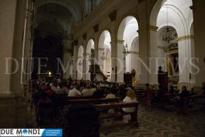 Preghiera_Mariana_Card_Gualtiero_Bassetti_Duomo_Spoleto-2