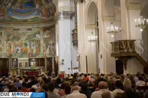 Preghiera_Mariana_Card_Gualtiero_Bassetti_Duomo_Spoleto-20