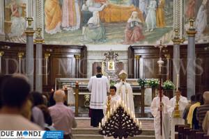 Preghiera_Mariana_Card_Gualtiero_Bassetti_Duomo_Spoleto-21