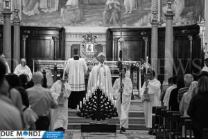 Preghiera_Mariana_Card_Gualtiero_Bassetti_Duomo_Spoleto-22