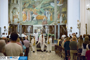 Preghiera_Mariana_Card_Gualtiero_Bassetti_Duomo_Spoleto-23