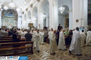 Preghiera_Mariana_Card_Gualtiero_Bassetti_Duomo_Spoleto-24