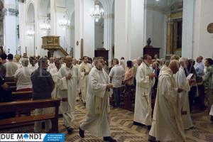 Preghiera_Mariana_Card_Gualtiero_Bassetti_Duomo_Spoleto-25