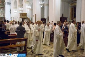 Preghiera_Mariana_Card_Gualtiero_Bassetti_Duomo_Spoleto-26
