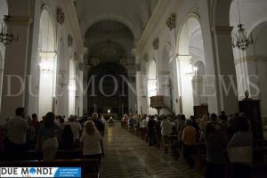 Preghiera_Mariana_Card_Gualtiero_Bassetti_Duomo_Spoleto-3