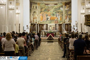 Preghiera_Mariana_Card_Gualtiero_Bassetti_Duomo_Spoleto-4