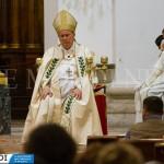 Preghiera_Mariana_Card_Gualtiero_Bassetti_Duomo_Spoleto-5