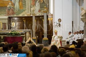 Preghiera_Mariana_Card_Gualtiero_Bassetti_Duomo_Spoleto-6