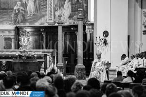 Preghiera_Mariana_Card_Gualtiero_Bassetti_Duomo_Spoleto-7
