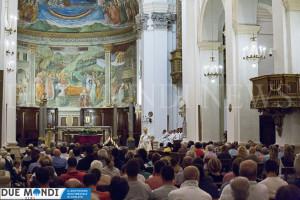 Preghiera_Mariana_Card_Gualtiero_Bassetti_Duomo_Spoleto-8