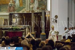 Preghiera_Mariana_Card_Gualtiero_Bassetti_Duomo_Spoleto-9