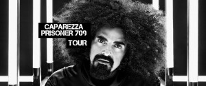 caparezza-prisoner709-tour-coverpage2