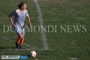 Juniores_Spoleto_Vis_Nuova_Alba-1