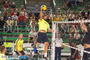 Monini_Spoleto_Grottazzolina_Test_Match-1