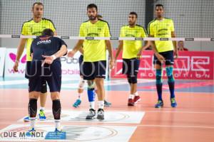 Monini_Spoleto_Grottazzolina_Test_Match-10