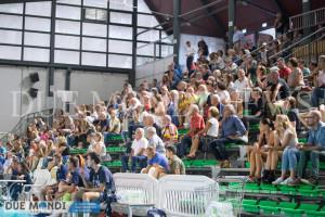 Monini_Spoleto_Grottazzolina_Test_Match-11