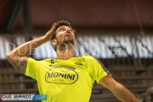 Monini_Spoleto_Grottazzolina_Test_Match-12