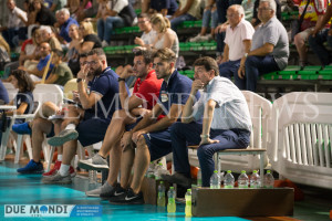 Monini_Spoleto_Grottazzolina_Test_Match-14