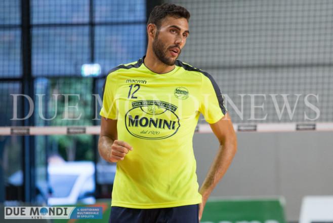 Monini_Spoleto_Grottazzolina_Test_Match-18