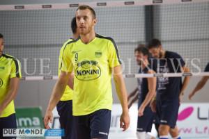 Monini_Spoleto_Grottazzolina_Test_Match-19