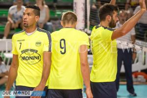Monini_Spoleto_Grottazzolina_Test_Match-2