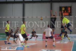 Monini_Spoleto_Grottazzolina_Test_Match-20