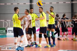 Monini_Spoleto_Grottazzolina_Test_Match-21